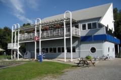 MBYC-Club-House2
