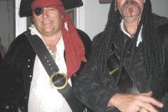MBYC-Pirates2