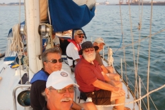 2015-08-19-Wednesday-Sailors