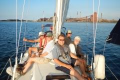 Guys-sailing