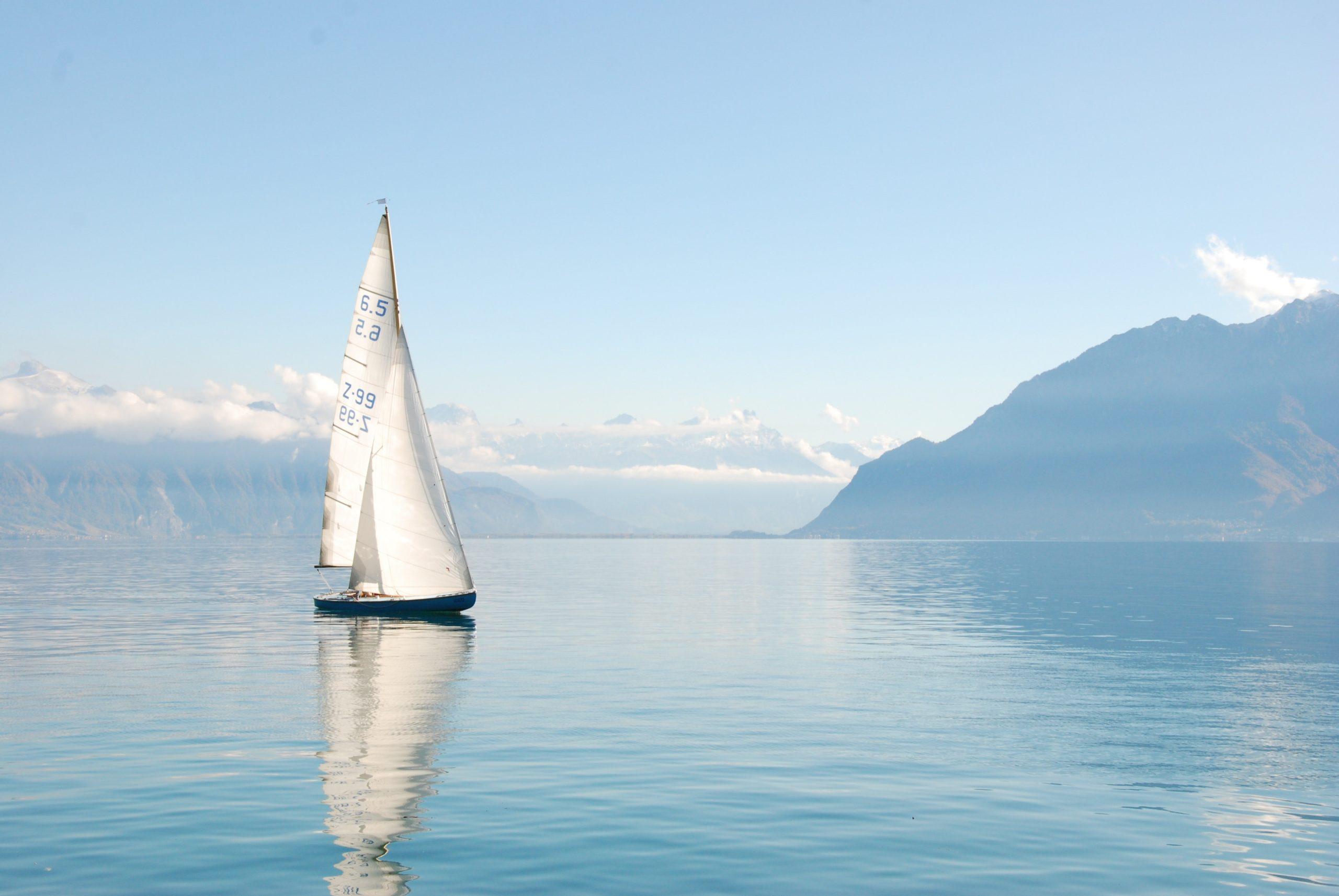 Macassa Bay Yacht Club