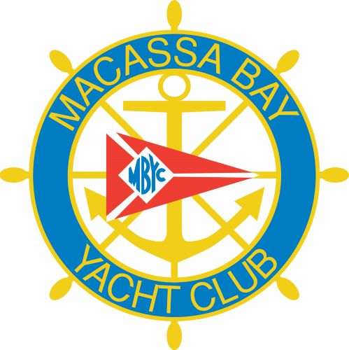 This image has an empty alt attribute; its file name is macassa-logo.jpg